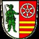 TuS Frammersbach